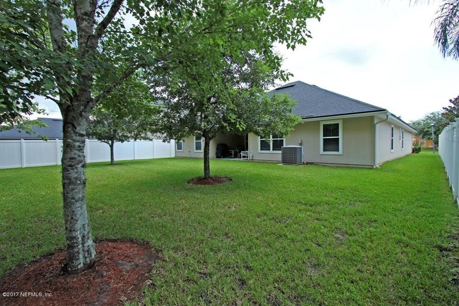 Real Estate Photography - 133 Mahogany Bay Dr, Saint Johns, FL, 32259 - Location 25