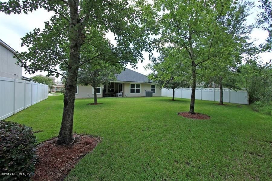 Real Estate Photography - 133 Mahogany Bay Dr, Saint Johns, FL, 32259 - Location 26