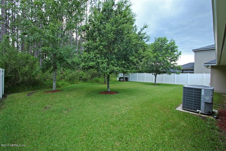 Real Estate Photography - 133 Mahogany Bay Dr, Saint Johns, FL, 32259 - Location 27