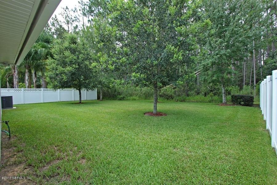 Real Estate Photography - 133 Mahogany Bay Dr, Saint Johns, FL, 32259 - Location 28