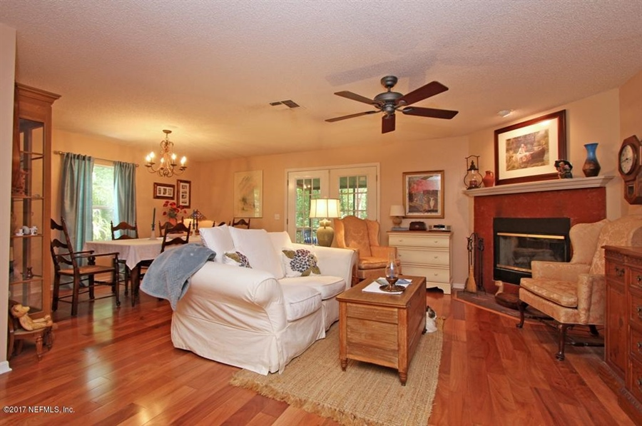 Real Estate Photography - 3160 Paddle Boat Ln, Jacksonville, FL, 32223 - Location 1