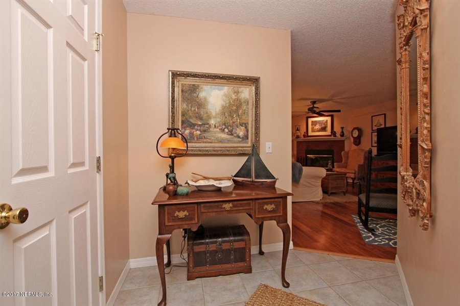 Real Estate Photography - 3160 Paddle Boat Ln, Jacksonville, FL, 32223 - Location 6