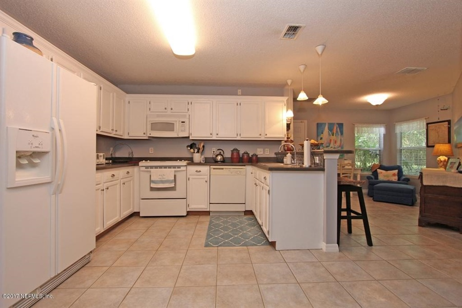 Real Estate Photography - 3160 Paddle Boat Ln, Jacksonville, FL, 32223 - Location 11
