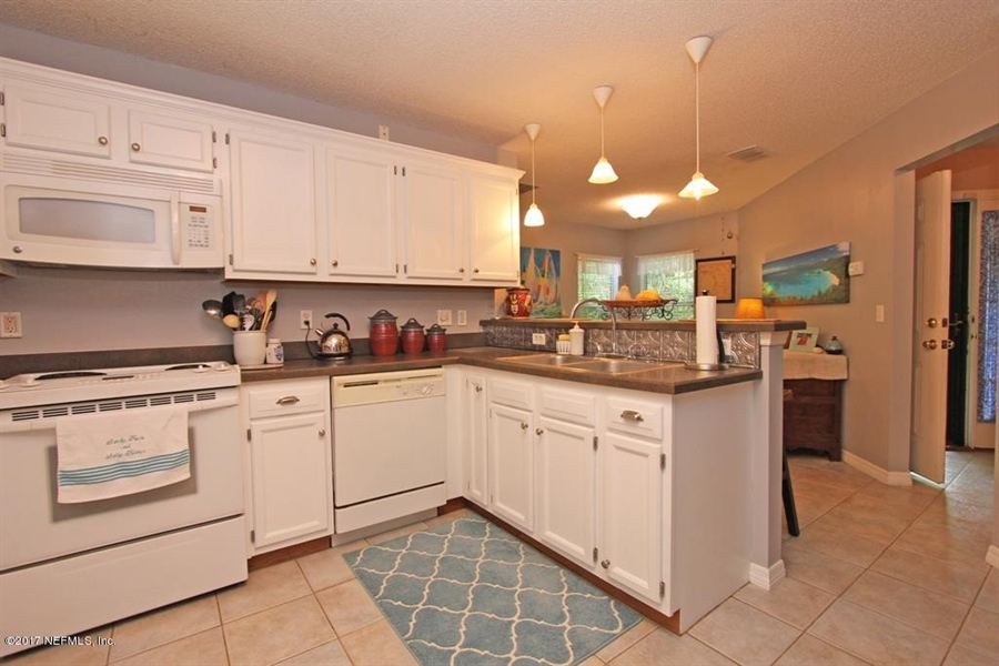 Real Estate Photography - 3160 Paddle Boat Ln, Jacksonville, FL, 32223 - Location 13