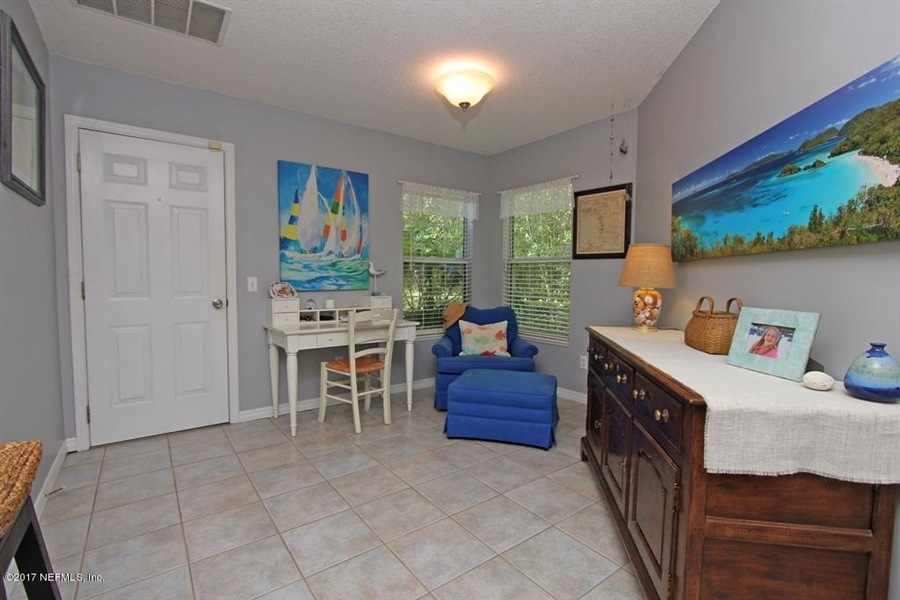Real Estate Photography - 3160 Paddle Boat Ln, Jacksonville, FL, 32223 - Location 15