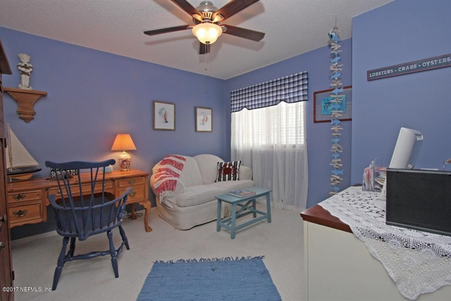 Real Estate Photography - 3160 Paddle Boat Ln, Jacksonville, FL, 32223 - Location 23
