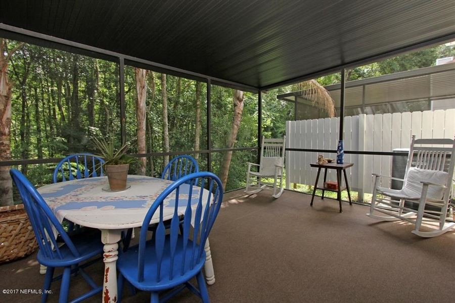 Real Estate Photography - 3160 Paddle Boat Ln, Jacksonville, FL, 32223 - Location 24