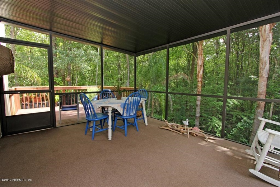 Real Estate Photography - 3160 Paddle Boat Ln, Jacksonville, FL, 32223 - Location 25