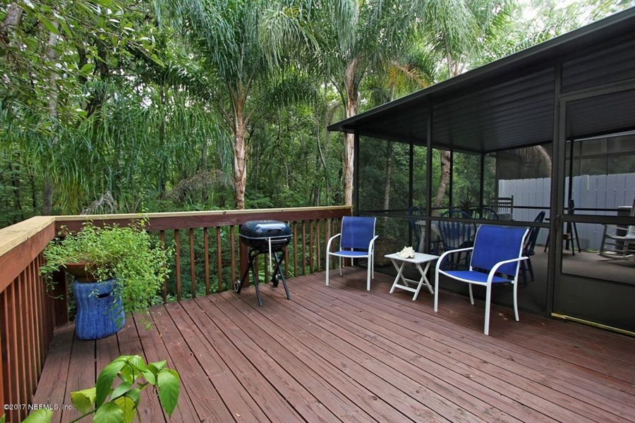 Real Estate Photography - 3160 Paddle Boat Ln, Jacksonville, FL, 32223 - Location 26