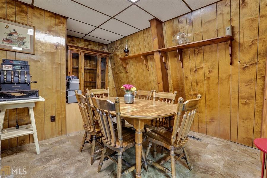 Real Estate Photography - 630 S Orange Edwards Blvd, Kingsland, GA, 31548 - Location 5