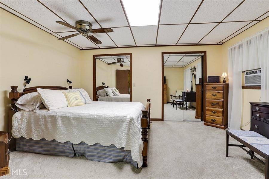 Real Estate Photography - 630 S Orange Edwards Blvd, Kingsland, GA, 31548 - Location 7