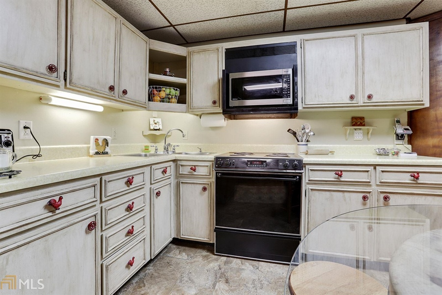 Real Estate Photography - 630 S Orange Edwards Blvd, Kingsland, GA, 31548 - Location 10