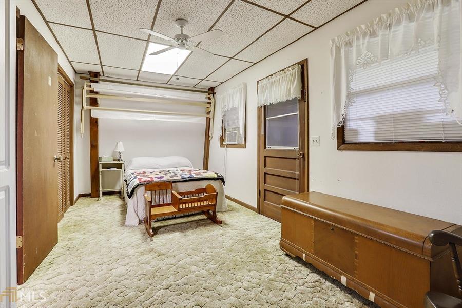 Real Estate Photography - 630 S Orange Edwards Blvd, Kingsland, GA, 31548 - Location 15