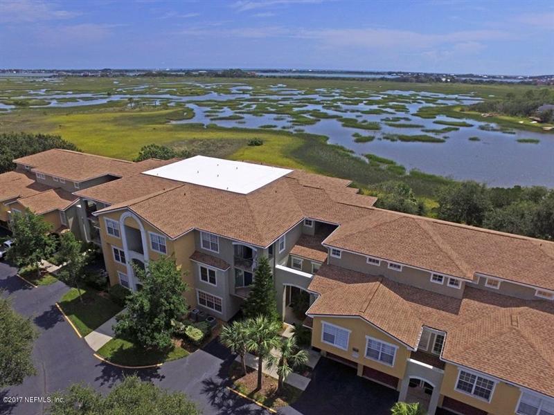 Real Estate Photography - 1070 Bella Vista Blvd, # 12-122, Saint Augustine, FL, 32084 - Location 1