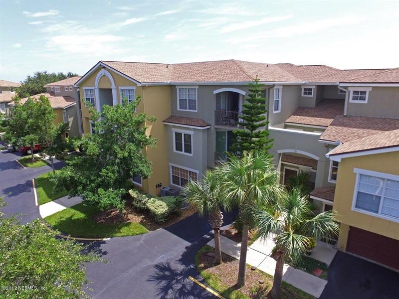 Real Estate Photography - 1070 Bella Vista Blvd, # 12-122, Saint Augustine, FL, 32084 - Location 2