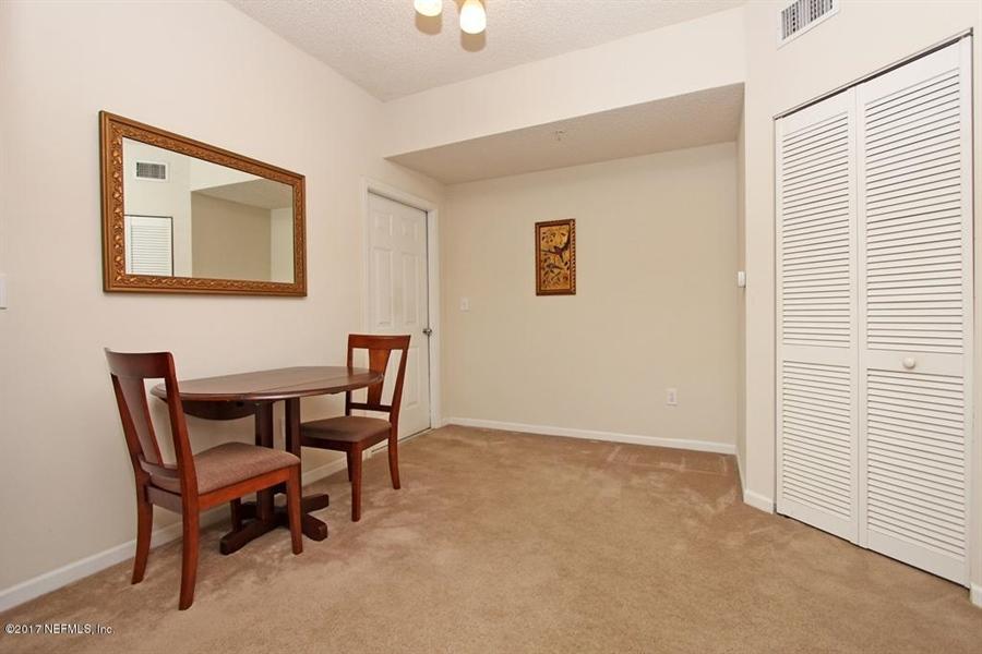Real Estate Photography - 1070 Bella Vista Blvd, # 12-122, Saint Augustine, FL, 32084 - Location 4