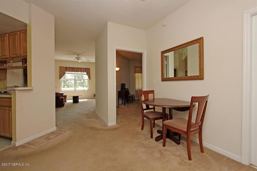 Real Estate Photography - 1070 Bella Vista Blvd, # 12-122, Saint Augustine, FL, 32084 - Location 5