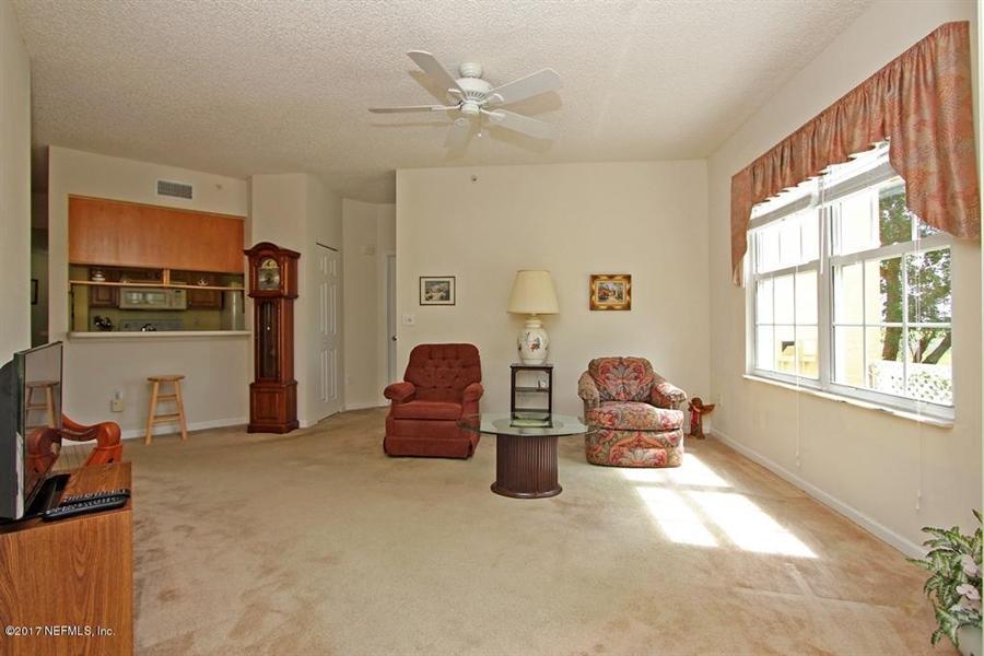 Real Estate Photography - 1070 Bella Vista Blvd, # 12-122, Saint Augustine, FL, 32084 - Location 7