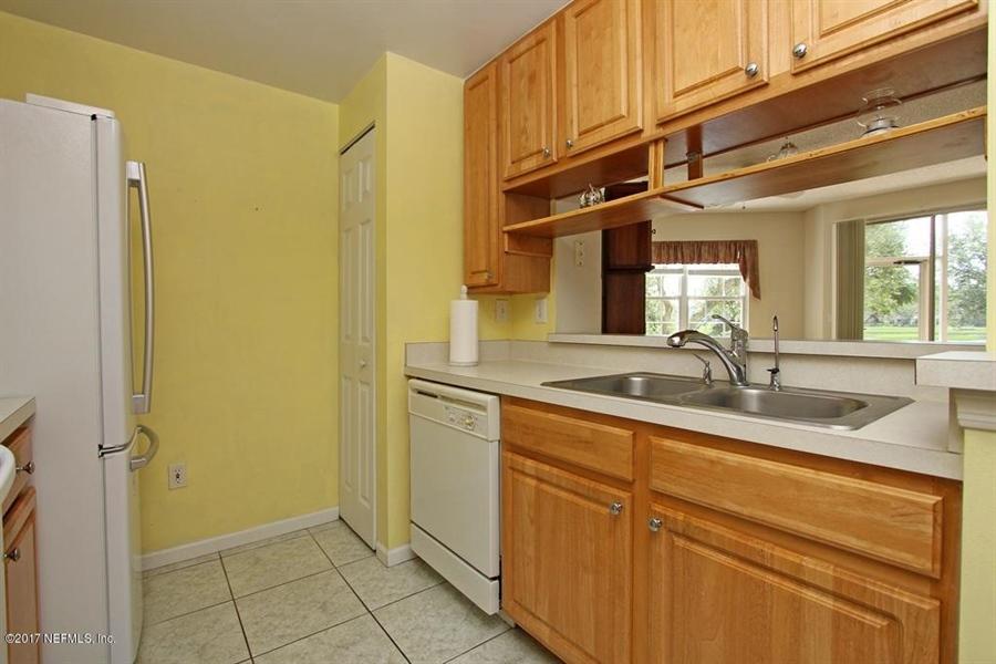 Real Estate Photography - 1070 Bella Vista Blvd, # 12-122, Saint Augustine, FL, 32084 - Location 8