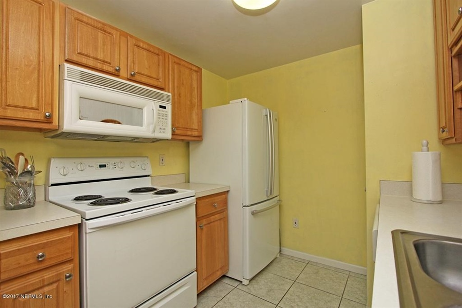 Real Estate Photography - 1070 Bella Vista Blvd, # 12-122, Saint Augustine, FL, 32084 - Location 9