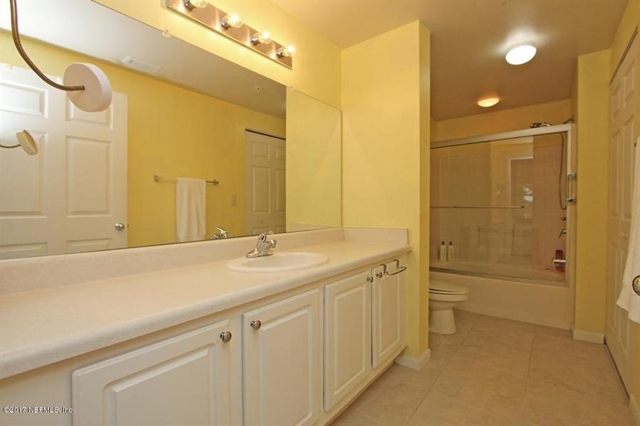 Real Estate Photography - 1070 Bella Vista Blvd, # 12-122, Saint Augustine, FL, 32084 - Location 11