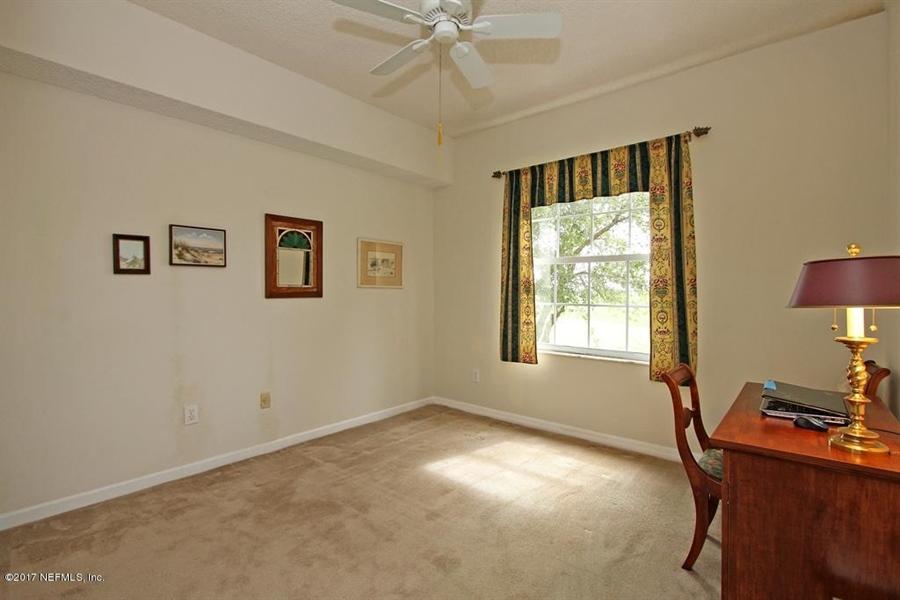 Real Estate Photography - 1070 Bella Vista Blvd, # 12-122, Saint Augustine, FL, 32084 - Location 12