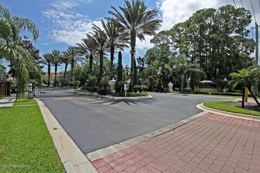 Real Estate Photography - 1070 Bella Vista Blvd, # 12-122, Saint Augustine, FL, 32084 -