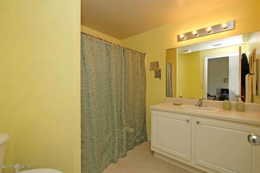 Real Estate Photography - 1070 Bella Vista Blvd, # 12-122, Saint Augustine, FL, 32084 - Location 13