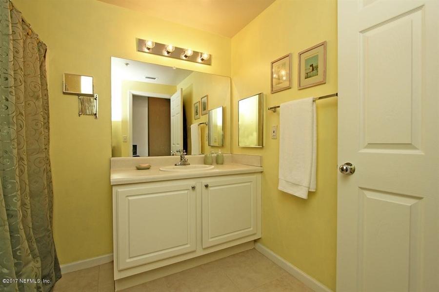 Real Estate Photography - 1070 Bella Vista Blvd, # 12-122, Saint Augustine, FL, 32084 - Location 14