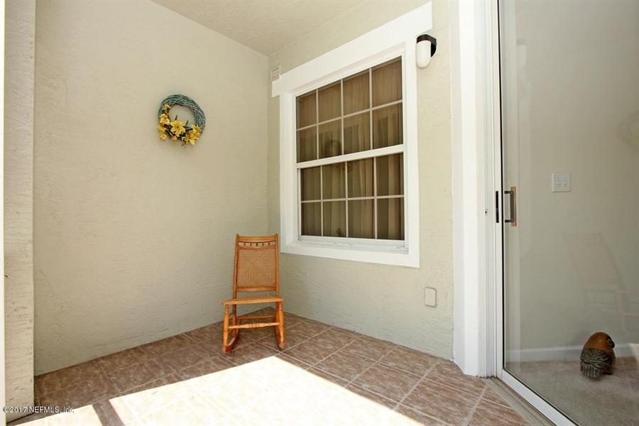 Real Estate Photography - 1070 Bella Vista Blvd, # 12-122, Saint Augustine, FL, 32084 - Location 16