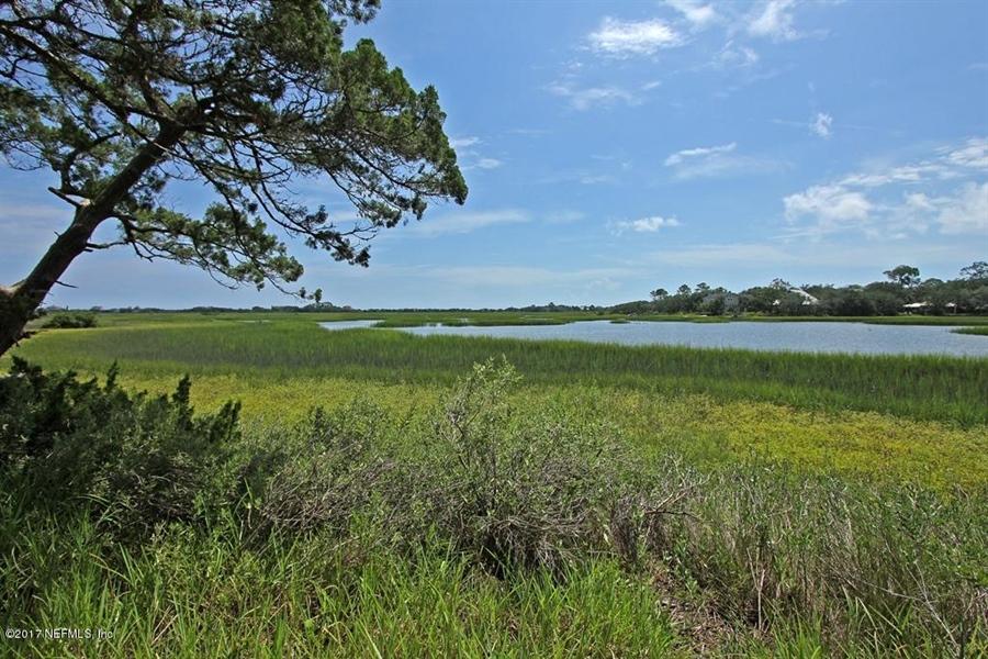 Real Estate Photography - 1070 Bella Vista Blvd, # 12-122, Saint Augustine, FL, 32084 - Location 18