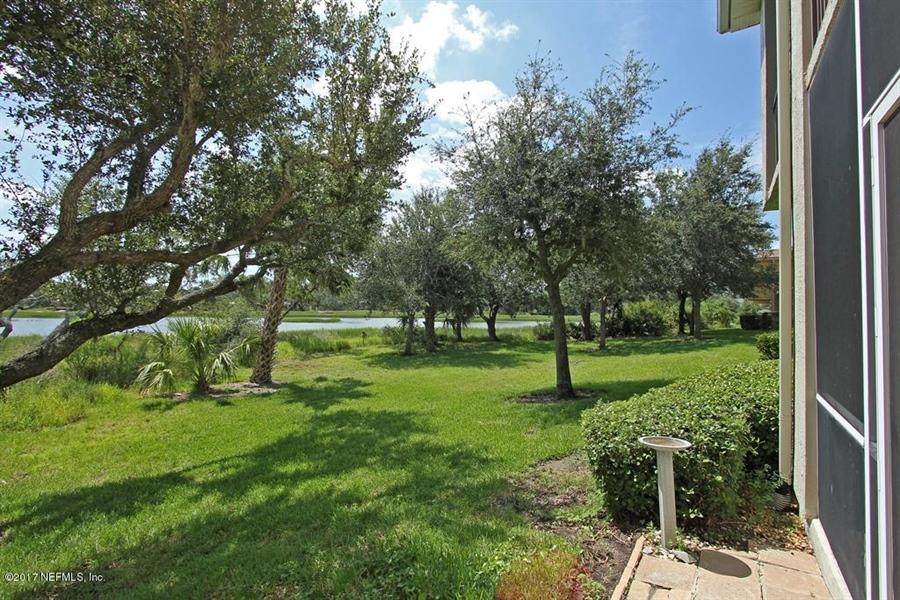 Real Estate Photography - 1070 Bella Vista Blvd, # 12-122, Saint Augustine, FL, 32084 - Location 19