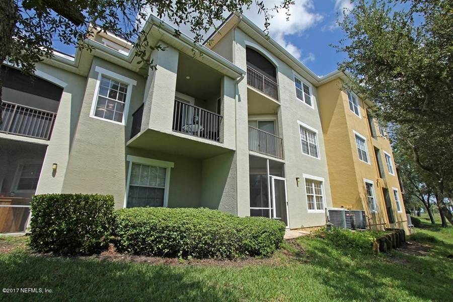 Real Estate Photography - 1070 Bella Vista Blvd, # 12-122, Saint Augustine, FL, 32084 - Location 21