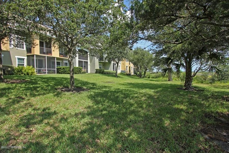 Real Estate Photography - 1070 Bella Vista Blvd, # 12-122, Saint Augustine, FL, 32084 - Location 22