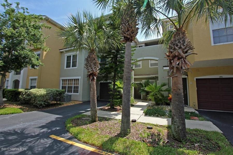 Real Estate Photography - 1070 Bella Vista Blvd, # 12-122, Saint Augustine, FL, 32084 - Location 23