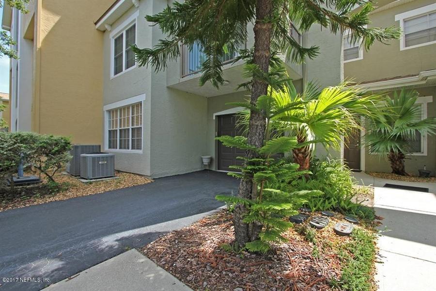 Real Estate Photography - 1070 Bella Vista Blvd, # 12-122, Saint Augustine, FL, 32084 - Location 24