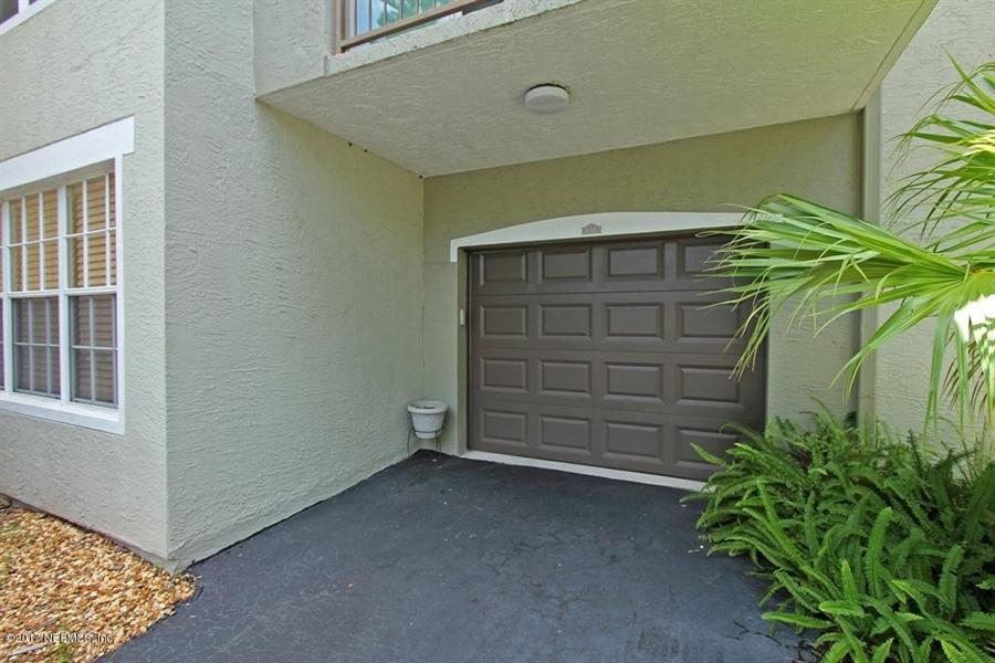 Real Estate Photography - 1070 Bella Vista Blvd, # 12-122, Saint Augustine, FL, 32084 - Location 25
