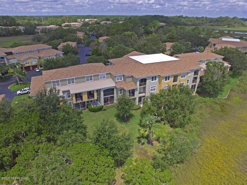 Real Estate Photography - 1070 Bella Vista Blvd, # 12-122, Saint Augustine, FL, 32084 - Location 28