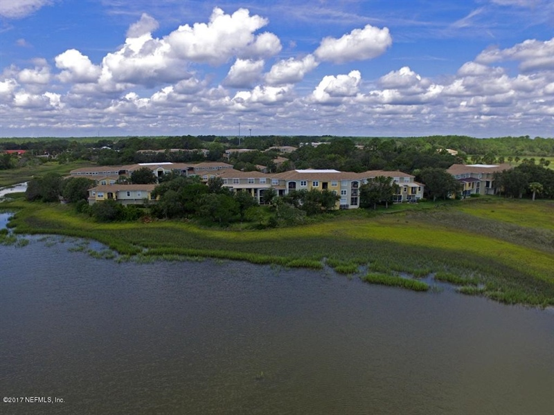 Real Estate Photography - 1070 Bella Vista Blvd, # 12-122, Saint Augustine, FL, 32084 - Location 29