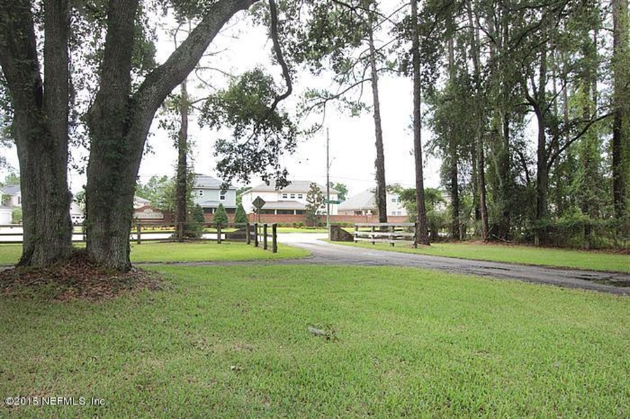 Real Estate Photography - 11959 Natures Trail Rd, Jacksonville, FL, 32258 - Location 2