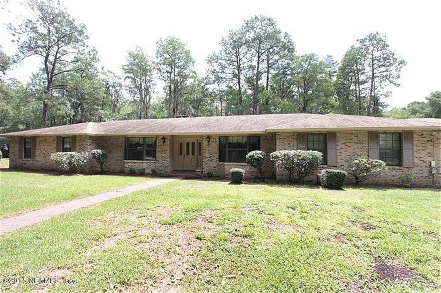 Real Estate Photography - 11959 Natures Trail Rd, Jacksonville, FL, 32258 - Location 29