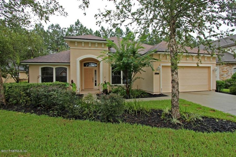 Real Estate Photography - 1248 Harbour Town Dr, Orange Park, FL, 32065 - Location 1