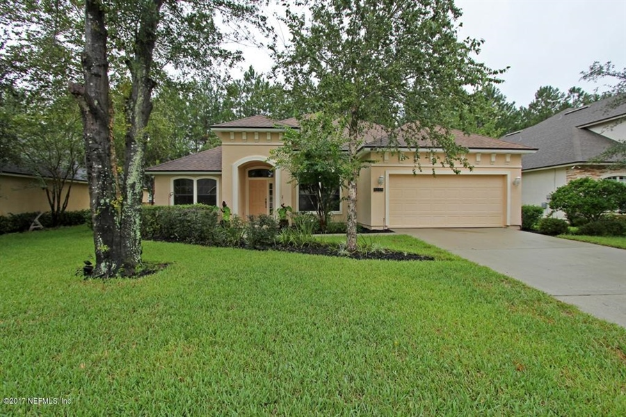 Real Estate Photography - 1248 Harbour Town Dr, Orange Park, FL, 32065 - Location 2