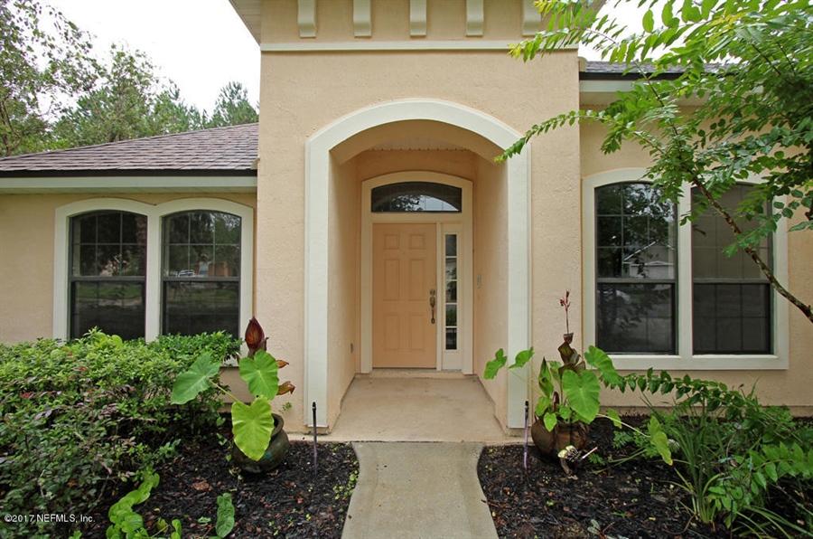 Real Estate Photography - 1248 Harbour Town Dr, Orange Park, FL, 32065 - Location 3
