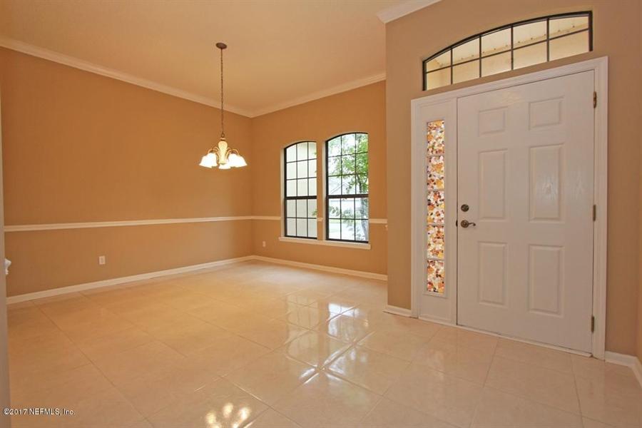 Real Estate Photography - 1248 Harbour Town Dr, Orange Park, FL, 32065 - Location 4