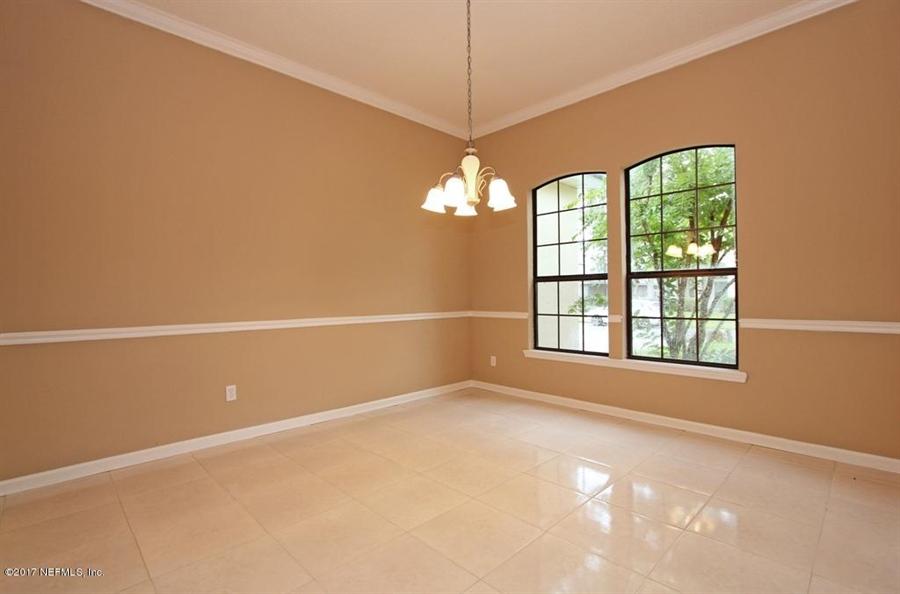 Real Estate Photography - 1248 Harbour Town Dr, Orange Park, FL, 32065 - Location 5