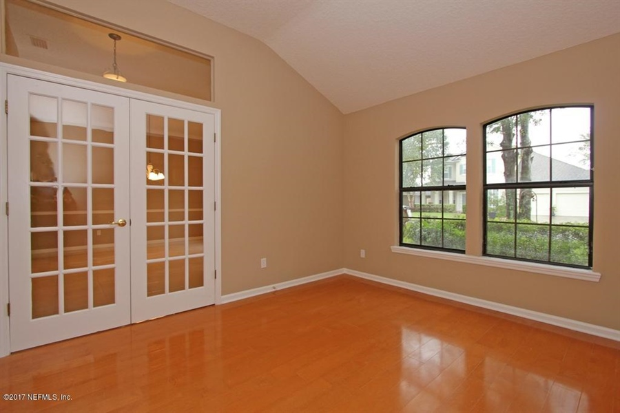 Real Estate Photography - 1248 Harbour Town Dr, Orange Park, FL, 32065 - Location 6