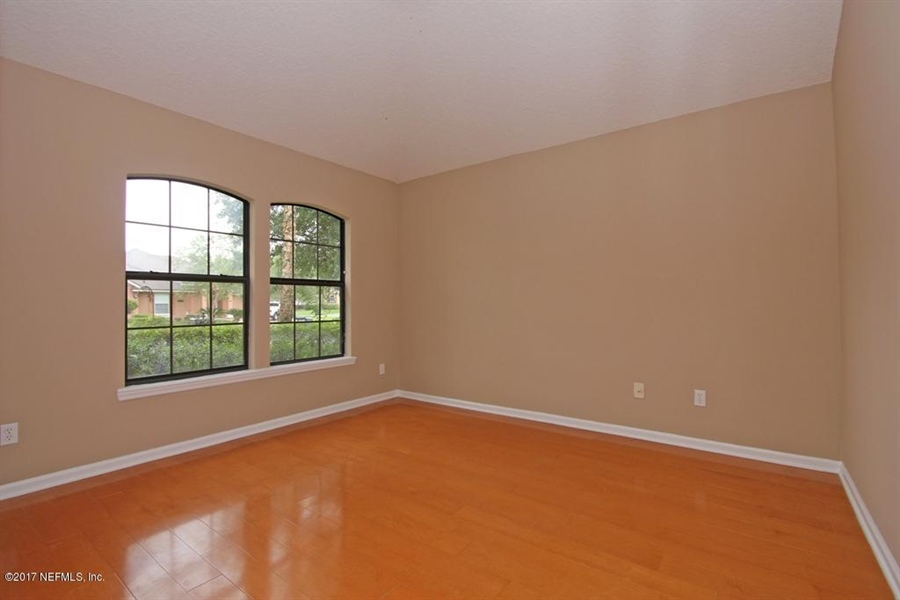 Real Estate Photography - 1248 Harbour Town Dr, Orange Park, FL, 32065 - Location 7