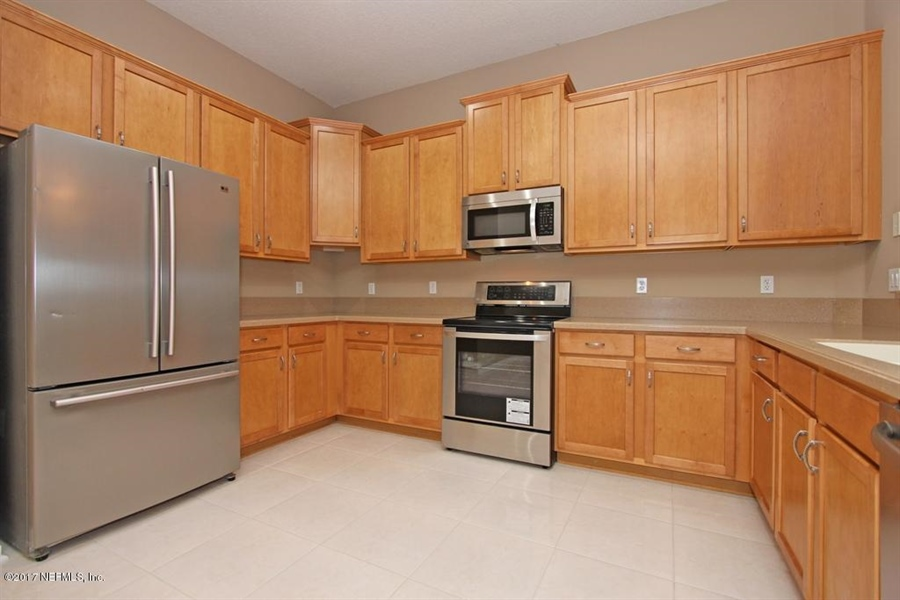Real Estate Photography - 1248 Harbour Town Dr, Orange Park, FL, 32065 - Location 9