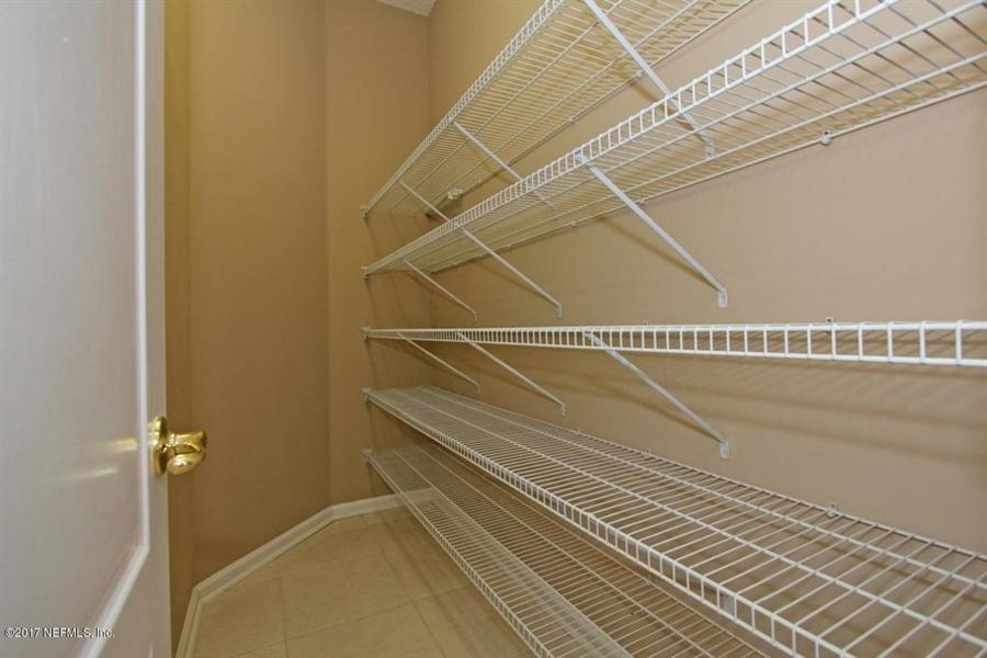 Real Estate Photography - 1248 Harbour Town Dr, Orange Park, FL, 32065 - Location 11